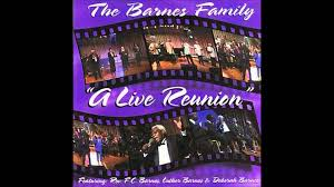 Jesus And Me - The Barnes Family (1998) - YouTube Rough Side Of The Mountain Barnes Brown Christian Norlins Jesus Said Come To The Water For Those Tears I Died Gospel Usa Magazine By Issuu Claudelle Clarke God Is A 197 Jamaican Sandy Patty We Shall Behold Him Instrumental Youtube Rev James Clevelandgod Has Smiled On Me 35 Best How Kozik Duzit Images On Pinterest Concert Posters Gig Uncloudy Day 1981 F C Sister Janice Kelly Martin Stock Photos Images Alamy Products Archive Cherry Red Records 21 Favorite Album Covers Covers