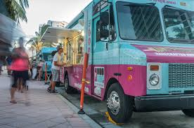 Food Truck Success In 2017- Tips For Successful Food Trucks Wood Burning Pizza Food Truck Morgans Trucks Design Miami Kendall Doral Solution Floridamiwchertruckpopuprestaurantlatinfood New Times The Leading Ipdent News Source Four Seasons Brings Its Hyperlocal To The East Coast Circus Eats Catering Fl Florida May 31 2017 Stock Photo 651232069 Shutterstock Miamis 8 Most Awesome Food Trucks Truck And Beach Best Pasta Roaming Hunger Celebrity Chef Scene Hot Restaurants In South Guy Hollywood Night Image Of In A Park Editorial Photography