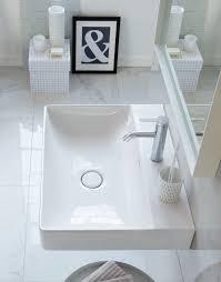 heizung sanitär wetzk bad wasser