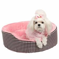 United Kingdom Dog Bed United Kingdom Dog Bed Manufacturers and