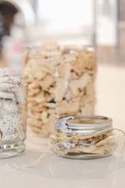 Decorate With Animal Crackers Party Birthday Theme