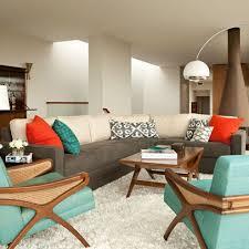 158 best darling living room images on pinterest colors color
