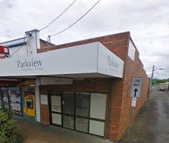 Parkview Funeral Home Casino New South Wales Funeral Zone