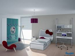 Hello Kitty Bedroom Decor At Walmart by Hello Kitty Bedroom Furniture For Sale O Twin Frame Cool Rooms
