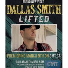 """Dallas Smith; """"Lifted""""   604Country Joe Diffie Dthrash Of Jawga Boyz Girl Ridin Shotgun Official Quick Look Euro Truck Simulator 2 Giant Bomb This Is What Happens When Your Cameras Frame Rate Matches A Birds Moa Afghistan Us Special Forces Commit Driveby Murder Video Almost Famous Tennessee Whiskey Dad Faces Reality Turning Is Ford F150 Ad Counter Punch To The Chevy Silverado Rock Brothers Osborne It Aint My Fault Official Music Youtube 945 The Moose New Country Dallas Smith Lifted 604country Amazoncom German Games Witnses Dualcamera Systems Making Inroads In Fleet Trucks Test Drive 2017 Honda Ridgeline Returns Lightduty Midsize"""