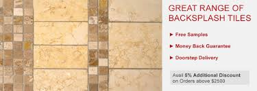 shop for subway tile discount subway mosaic ceramic tiles
