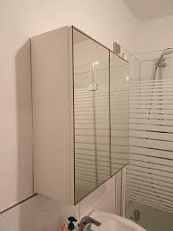 ikea badspiegelschrank lillangen
