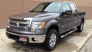 2014 Ford F150 XLT XTR 4WD - Super Crew, Backup Camera & Sensors ... Preowned 2014 Ford F150 Ford Crew Cab Pickup 1d90027a Ken Garff 2013 Platinum Full Review Youtube Price Photos Reviews Features Sport Truck Tremor Limited Slip Blog Sold Lifted 4x4 Xlt In Fontana Fx4 35l V6 Ecoboost 4wd Svt Raptor Black W Only 18k Miles Uerstanding The History Report 2014fordf150liatfrontthreequarters Talk Truck Sterling Gray Metallic Y C A R Used Fx2 Wnavigation At Saw Mill Auto