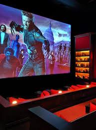 Cinetopia Living Room Theatre by Cinetopia 51 Photos U0026 240 Reviews Cinemas 5725 W 135th