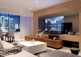 mirrorvue spiegel tv komplett integrierter spiegel tv 4k