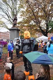 Keene Pumpkin Festival 2014 by Keene Pumpkin Festival Returns To City Focuses On Kids New