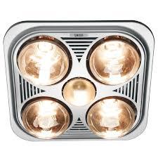 100 images heating bulbs bathrooms l infrared ls heat l bulb