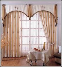 plain design amazon curtains living room 10 best cortinas images