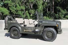 Sold: Austin Champ 4x4 Military Vehicle Auctions - Lot 5 - Shannons Witham Auction Of Surplus Military Vehicles Tanks Afvs Trucks April Asia Intertional Auctioneers Inc You Can Bid On These Wwii Planes And Jeeps Armor Oh My Riac Block 1943 Dodge Wc51 And Harley Wl Hicsumption Registration Problem Teambhp Sd Offroaders Jonga 44 Restoration How To Buy A Vehicle Veteranaid Beckort Auctions Llc Vintage Dragon Wagon Dukw Half Tracks Head Auction Save Mi Public Auto Md New Car Models 2019 20