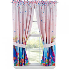 Lace Window Curtains Target by Lego Batman Wall Decal Furniture For S Room Paint Colors Bedroom
