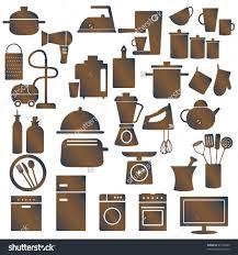 Kitchen Household Appliances Design Decor Interior Amazing Ideas On Home