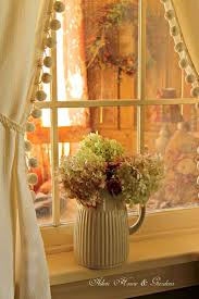 Smocked Burlap Curtains By Jum Jum by 73 Best Dingle Balls And Dotted Swiss Nothing Says Old Fashioned