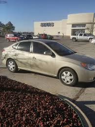 Cash For Cars Riverton, UT | Sell Your Junk Car | The Clunker Junker Cash For Cars Topeka Ks Sell Your Junk Car The Clunker Junker Remote Control And Trucks Best Buy 2018 Ford F150 Specs Cargo Utility Laird Noller Auto Mhattans Briggs Supcenter Used Chevrolet Nissan Pics New 18x9 30560s Chevy Gmc Duramax Diesel Forum Hampton Nh Bangshiftcom Mopar Archives Craigslist By Owner Image Rust Free 1947 Desoto Deluxe Want To Race A Nostalgia Funny This Dodge Scottsbluff Nebraska Private Sale
