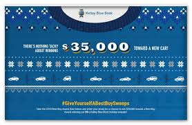 Kelley Blue Book Best Buy Awards Sweepstakes – Ends Nov 27th ... 2018 Ford F150 Enhanced Perennial Bestseller Kelley Blue Book Auto Loans Keep Getting Cheaper And Easier To Find Newsday 2015 Compact Car Comparison Youtube Kelley Blue Book Announces Winners Of 2017 Best Buy Awards Honda Why Prices Miss The Mark Expedition Resigned Trucks 2002 Ranger Price 4600 Trucks Indeed 2016 Best Buy Awards New Cars A Girls In China The News Wheel 10 Most Awarded Brands Of By Books Kbbcom