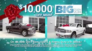 Amazing Year End Deals On Ram Trucks At Covert Dodge - YouTube 2018 Ram 1500 Lithia Chrysler Dodge Jeep Anchorage Ak Things You Should Know About Bumper Usdeals Cars Door Sill Plate Protectors Fits Truck What Are The Differences In 2016 Ram Trims Hodge New 3500 Deals Kirkland Wa 2500 Wwwdieseldealscom 1998 Dodge Dually 4x4 12v Cumins Turbo The Best Kalamazoo Are At Seelye Icarvideo Big Finish Event For Sale Stew Hansen Cdjr Dealer Urbandale Ia Trucks Louisville Oxmoor