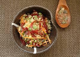 comment cuisiner le quinoa comment faire cuire le quinoa nouvelle méthode à table et compagnie