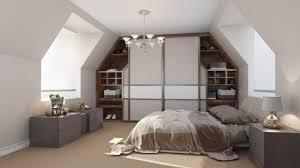 dachgeschoss schlafzimmer einrichten zumschwarzenschaf
