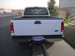 2002 Used Ford Super Duty F-250 Super Cab 4x4 7.3L Powerstroke ... 108 Best Ford F250 Images On Pinterest Trucks Diesel Fords 1st Pickup Engine Trucks For Sale Used Ford F250 Diesel Used For Photos Drivins By Owner Herman Motor Co Is A Luverne Dealer And New Car 32 Cool Dodge Otoriyocecom Test Drive 2017 F650 Big Ol Super Duty At Heart East Texas 2018 F150 Release Date New Capabilities F 150 Usa Lariat 30l Diesel Sale