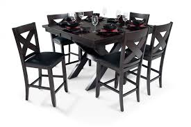 x factor pub dining room collection bob s discount furniture