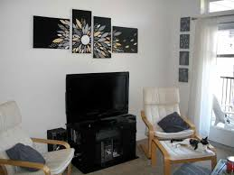 College Apartment Rooms | Home Design & Decorating Geek Transform College Interior Design Courses For Home Remodeling Capvating Decor Colleges Architecture Best Architectural Modern On Top Luxury Ideas Room Simple How To Decorate A Dorm Inside House Color Homelk Com Savannah Of Art And Exciting Bedroom Your With Walls Very Nice