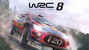 WRC 8 FIA World Rally Championship - Xbox One - Newegg.com Sedile Guida Rseat S1 White Seatsilver Frame By Sparco Gaming Home Facebook Neoliberal Fascism And The Echoes Of History Adam Shacknai Legally Responsible For Death Brothers Video Games Electronics Qvccom Support Manuals X Rocker Whiteshark Playseats Evolution Black Chair On Popscreen Playseat Floor Mat Hlights Mobile Dxracer Formula Series Fl08 Pc Officegaming Blue