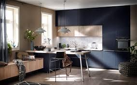 mit der av 1097 und av 6000 form und farbe in die küche