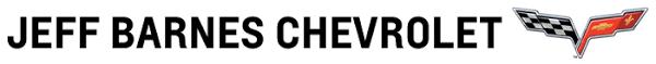 Maryland Chevrolet Service
