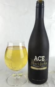 Ace Pumpkin Cider Where To Buy by 82 Of The Best Hard Ciders Blind Tasted And Ranked Drink