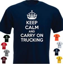 KEEP CALM AND CARRY ON TRUCKING Funny Present Gift New T-shirt | EBay Fc Jds Keep Trucking Bert Hounds Hunting Sun Shell Mesh Back Running Cap Turtle Fur Safe January 2018 Newsletter On Custer Busy Beaver Button Museum Free Shipping Archives Page 61 Of 64 Yayme On Peter Nelson Flickr With Gh Luckings Man Tgxxxl Rv Deer Farms Cwd Bowhuntingcom Not Giving Up Ill Keep Trucking Until I Feel Satisfied With All We Want Plates Twitter Truck Off And When You Get There Industry In 2017 A Year Review