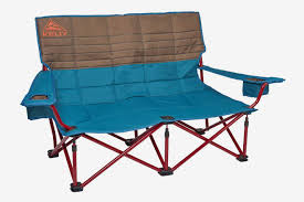 21 Best Beach Chairs — 2019 | The Strategist | New York Magazine Best Balcony Fniture Ideas For Small Spaces Garden Tasures Greenway 5piece Steel Frame Patio 21 Beach Chairs 2019 The Strategist New York Magazine Tables At Lowescom Sportsman Folding Camping With Side Table Set Of 2 Garden Fniture Ldon Evening Standard Diy Modern Outdoor Inspired Workshop Easy Kids And Chair Set Free Plans Anikas Kitchen Ding For Glesina Fast Table Chair Inglesina Usa Buy Price Online Lazadacomph