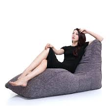 Bean Bag Chair Informa by Bean Bag Chair Bandung 100 Images Bean Bag Bandung Bean Bag