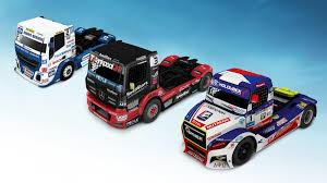 100 Fagus Trucks Ets2 Scs Wot Event Reward ETS2 Mods Euro Truck Simulator
