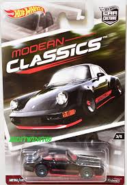 HOT WHEELS 2017 CAR CULTURE MODERN CLASSICS SET OF.. In Toys ... Honda Civic 2012 Si Like Pinterest Civic Details Zu Matchbox 13 13d Dodge Wreck Truck Police Tow Hot Wheels 2018 70th Anniversary Set Ebay 2016 Ford F750 Tonka Dump Truck Brings Popular Toy To Life 2015 Hess Fire And Ladder Rescue On Sale Nov 1 Unboxing Toys Reviewdemos Fast Furious Remote Control Silver Custom Escort Wagon Diecast Customs 164 Scale Amazoncom S2000 Exclusive 1997 State Road Rippers Scratch It Sound Light Pickup Cars Trucks Amazoncouk