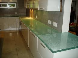 100 Countertop Glass Fusion Brooks Custom Intended For