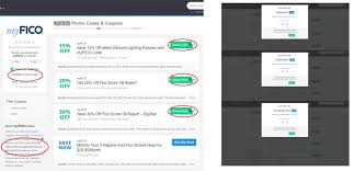 How Thin Coupon Affiliate Sites Post Fake Coupons To Earn Ad ...