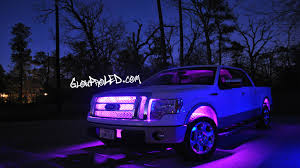 LED LIGHT KIT FOR CARS OR TRUCKS. Only $39.95 – GlowProLEDLighting 8pc Truck Bed Light Kits Find The Best Price At Ledglow Led Bars Canton Akron Ohio Jeep Off Road Lights Led Lighting Pleasant For Trucks Headlights Fancy Truck Changes The With Music Bar Curved 312w 54 Inches Bracket Wiring Harness Kit For 12 Inch 324w Flood Spot Combo Car 10 Purple Cars Interior This Is Freakin Awesome With Strips Diy Howto Youtube 2x Red Strobe Flashing Breakdown Recovery Lorry Hella Full Rear Combination Lamp How A Brightens 1963 Intertional 2pcs 18w Flood Beam Led Work Light 12v 24v Offroad Fog Lamp Trucks