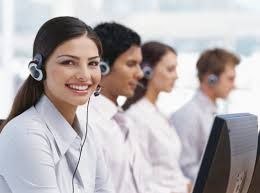 How Do I Choose A Call Center For My Small Businesses | Customer ... Phone Systems Voip Managed Voice Rk Black Inc Oklahoma Should You Adopt Google For Business Top 5 Android Apps Making Free Calls Polycom User Demo Call Forwarding Youtube Spam As We Know It 8hundocom Your 800 Number For The Internet The Versatility Of Vanity Toll Numbers 1 Pdf Pdf Archive Icall 131 Software Downloads Techworld Best Provider 2017 Sip Settings Gigaset Prepaid Voip Or Disconnected Reverse Cell Lookup