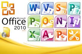 1000x667px Microsoft fice 2010 332 83 KB