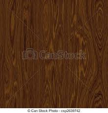 Wood Texture Seamless Repeat High Resolution Pattern