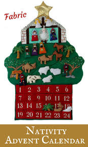 25+ Unique Fabric Advent Calendar Ideas On Pinterest | Advent ... Found This Advent Calendar In Pottery Barn Kids Catalog Too Skinny Santa Pottery Barn Gilt Advent Knock Off Holiday Calendars 2015 Immrfabulouscom 21 Best Is The Images On Pinterest The Feminist Housewife Inspired Calender 25 Unique Fabric Calendar Ideas Baby Fniture Bedding Gifts Registry Reindeer Christmas Quilted Thanksgiving Lynn Spin Stocking Ladder Rogue Engineer