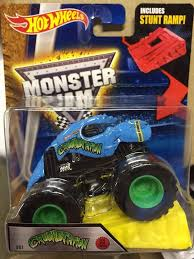 Amazon.com: HOT WHEELS MONSTER JAM BLUE CRUSHSTATION 2016 NEW TRUCK ... Monster Jam Is Big Fun For The Whole Family With Ashley And Company Arnes Warehouse Trucks In Maine Best Image Truck Kusaboshicom Crushstation Amazoncom Hot Wheels 124 Scale Vehicle Mtdh01 Downhill Racing Walker Invitational Dhr Youtube On Auction Block Livestock Selling Provides Payoff For 4hers The Ugdan Dictator And Louisiana Crayfish Jam 2015 Detroit Crustacean Xl Center 2016 Freestyle