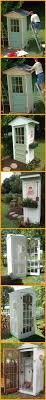 A 1 Tool Shed Morgan Hill by Best 10 Painted Shed Ideas On Pinterest Small Sheds Summer