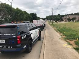 Arlington Police, TX On Twitter: