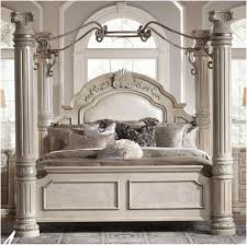 Twin Canopy Bed Curtains by King Size Metal Canopy Bed Yakunina Info