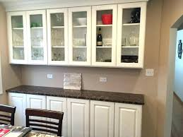 Amazing Decoration Kitchen Buffet Cabinet Cabinets Floating Shelves In The Dining Room